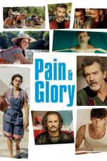 Nonton Streaming Download Drama Pain and Glory (2019) jf Subtitle Indonesia