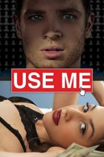 Nonton Streaming Download Drama Use Me (2019) jf Subtitle Indonesia