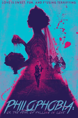 Nonton Film Philophobia: or the Fear of Falling in Love 2019 Sub Indo