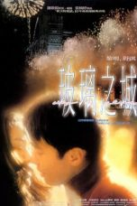 Nonton Streaming Download Drama City of Glass (1998) gt Subtitle Indonesia