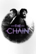 Nonton Streaming Download Drama The Chain (2019) jf Subtitle Indonesia