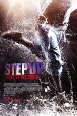 Nonton Streaming Download Drama Step Up: Year of the Dance (2019) jf Subtitle Indonesia
