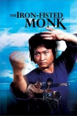 Nonton The Iron-Fisted Monk (1977) gt Subtitle Indonesia
