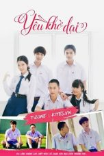 Nonton Streaming Download Drama Love Sick – The Series S01 (2014) Subtitle Indonesia