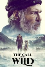 Nonton The Call of the Wild (2020) Subtitle Indonesia