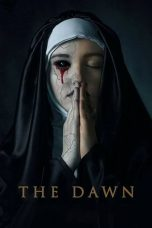 Nonton The Dawn (2020) Subtitle Indonesia
