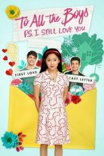 Nonton To All the Boys: P.S. I Still Love You (2020) Subtitle Indonesia