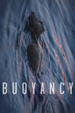 Nonton Streaming Download Drama Buoyancy (2019) jf Subtitle Indonesia