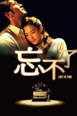 Nonton Streaming Download Drama Lost in Time (2003) jf Subtitle Indonesia