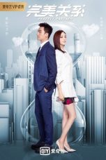 Nonton Streaming Download Drama Perfect Partner (2020) Subtitle Indonesia