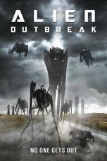 Nonton Streaming Download Drama Alien Outbreak (2020) jf Subtitle Indonesia