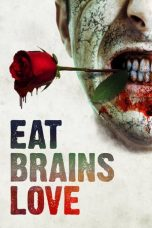 Nonton Streaming Download Drama Eat Brains Love (2019) jf Subtitle Indonesia