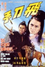 Nonton The Flying Dagger (1969) gt Subtitle Indonesia