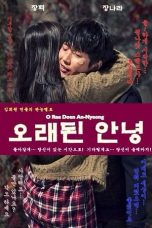 Nonton Old Goodbye (2014) Subtitle Indonesia