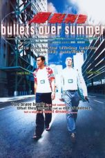 Nonton Streaming Download Drama Bullets Over Summer (1999) Subtitle Indonesia