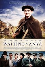 Nonton Waiting for Anya (2020) Subtitle Indonesia