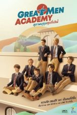 Nonton Streaming Download Drama Great Men Academy (2019) Subtitle Indonesia