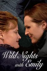 Nonton Wild Nights with Emily (2019) Subtitle Indonesia