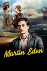 Nonton Streaming Download Drama Martin Eden (2019) Subtitle Indonesia