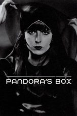 Nonton Streaming Download Drama Pandora's Box (1929) jf Subtitle Indonesia