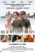 Nonton Streaming Download Drama Me and My Left Brain (2019) Subtitle Indonesia