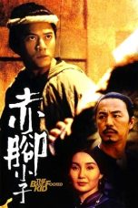 Nonton The Bare-Footed Kid (1993) Subtitle Indonesia