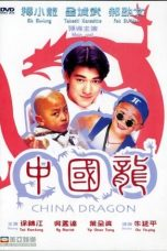 Nonton Streaming Download Drama China Dragon (1995) gt Subtitle Indonesia