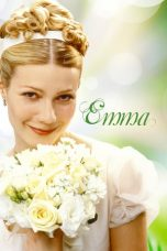 Nonton Streaming Download Drama Emma (1996) jf Subtitle Indonesia