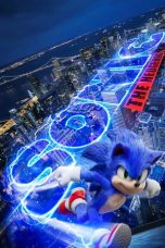 Nonton Streaming Download Drama Sonic the Hedgehog (2020) Subtitle Indonesia