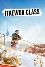 Nonton Streaming Download Drama Itaewon Class (2020) Subtitle Indonesia