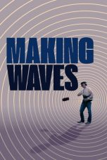 Nonton Making Waves: The Art of Cinematic Sound (2019) Subtitle Indonesia