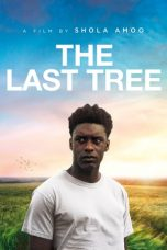 Nonton Streaming Download Drama The Last Tree (2019) jf Subtitle Indonesia