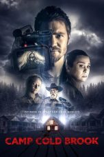 Nonton Streaming Download Drama Camp Cold Brook (2018) jf Subtitle Indonesia