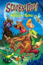 Nonton Scooby-Doo! and the Goblin King (2008) gt Subtitle Indonesia