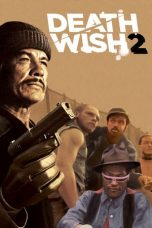 Nonton Streaming Download Drama Death Wish II (1982) jf Subtitle Indonesia