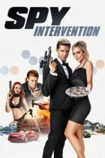 Nonton Streaming Download Drama Spy Intervention (2020) jf Subtitle Indonesia