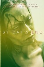 Nonton By Day's End (2020) Subtitle Indonesia