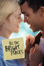 Nonton All the Bright Places (2020) Subtitle Indonesia