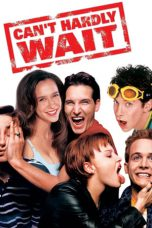 Nonton Can't Hardly Wait (1998) Subtitle Indonesia