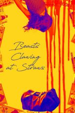 Nonton Beasts Clawing at Straws (2020) Subtitle Indonesia