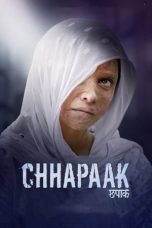 Nonton Streaming Download Drama Chhapaak (2020) jf Subtitle Indonesia