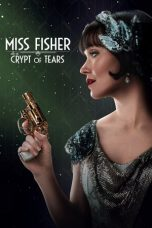 Nonton Miss Fisher and the Crypt of Tears (2020) Subtitle Indonesia