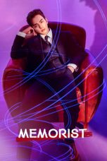 Nonton Streaming Download Drama Memorist (2020) Subtitle Indonesia