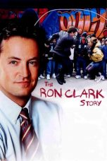 Nonton The Ron Clark Story (2006) Subtitle Indonesia