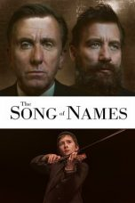 Nonton The Song of Names (2019) Subtitle Indonesia