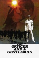 Nonton An Officer and a Gentleman (1982) Subtitle Indonesia