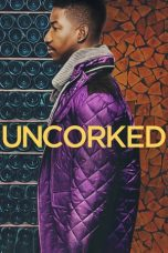 Nonton Streaming Download Drama Uncorked (2020) jf Subtitle Indonesia