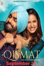 Nonton Streaming Download Drama Qismat (2018) jf Subtitle Indonesia