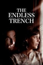Nonton The Endless Trench (2019) Subtitle Indonesia