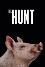 Nonton The Hunt (2020) Subtitle Indonesia